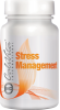 Stress Management B-CompleX 100 tableta