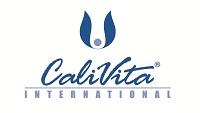 Drugi Calivita proizvodi