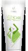 VeinCare, balzam protiv proširenih vena 50 ml + 25 ml
