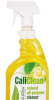 CaliClean opšte namene 946ml - Sredstvo za cišcenje sa mirisom limuna