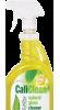 CaliClean za prozore i staklene površine 946 ml - Sredstvo za cišcenje sa mirisom limuna