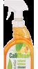 CaliClean za kuhinju 946 ml - Sredstvo za cišcenje sa mirisom citrusa