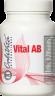 Vital AB 90 tableta