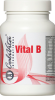 Vital B 90 tableta