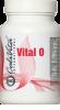 Vital 0 90 tableta