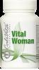 VitalWoman 60 tableta