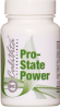 Pro-State Power 60 tableta