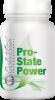 Pro-State Power 60 tableta