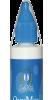 OxyMax 60 ml