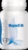MagneZi B6 90 tableta - manje stresa, više snage