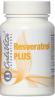 Resveratrol PLUS 60 kapsula - Eliksir u kapsulama