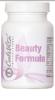 Beauty Formula 90 tableta