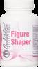 Figure Shaper (60 kapsula)