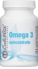 Omega 3 Concentrate 100 gelkapsula