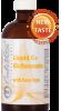 Liquid C + bioflavonoidi sa šipurkom 236 ml