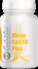 Mega CoQ10 Plus (60 kapsula)