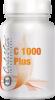 C 1000 PLUS (100 tableta)