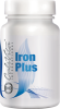 Iron Plus 100 tableta