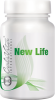 New Life 120 tableta