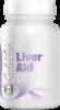 Liver Aid 100 tableta