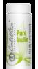 Pure Inulin (198,5)