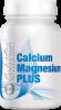 Calcium Magnesium Plus 100 CAPS