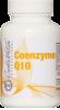 Coenzyme Q10 90 kapsula