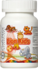 Lion Kids C 90 tableta