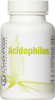 Acidophilus With Psyllium 100 kapsula