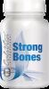 Strong Bones 100 kapsula