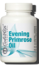 Evening Primrose Oil 100 gelkapsula