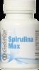 Spirulina Max 60 tableta