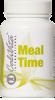Meal Time 100 tableta