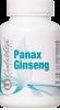 Panax Ginseng 100 tableta