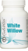 White Willow 100 kapsula