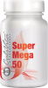 Super Mega 50 90 tableta