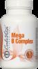 Mega B-Complex 100 tableta