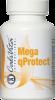 Mega qProtect (90 tableta)