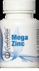 Mega Zinc 100 tableta