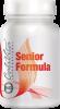 Senior Formula 90 tableta