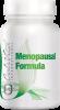 Menopausal Formula 135 kapsula
