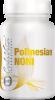 Polinesian Noni caps 90 kapsula