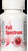 Full Spectrum 90 tableta Multivitamin – multizdravlje