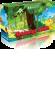 Gummy kids PACK (3 x GUMMY KIDS)